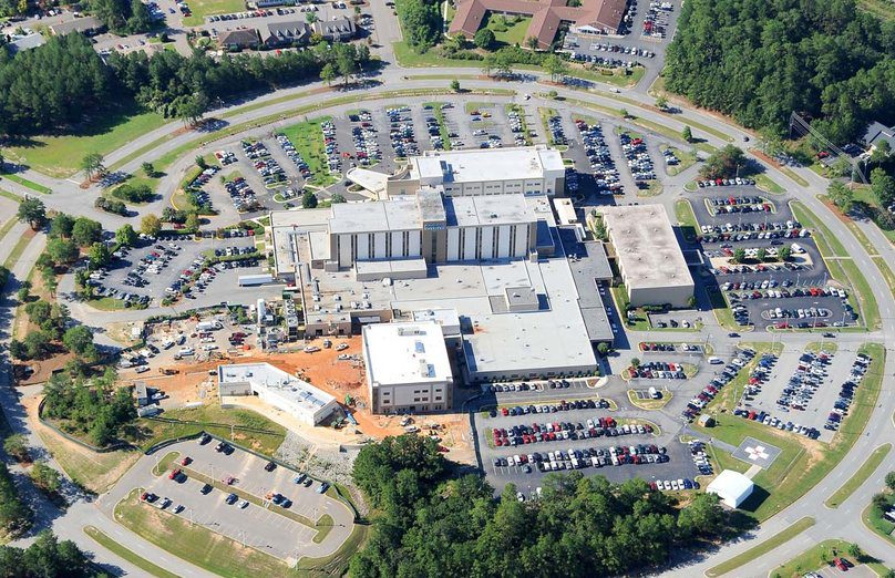 Premier Parking continues expansion in healthcare sector with